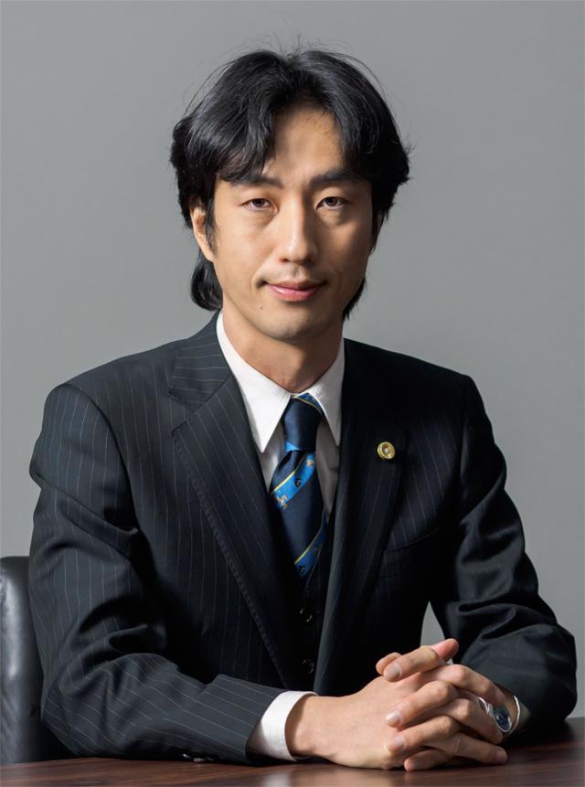 伊奈 誠司(Seiji INA)